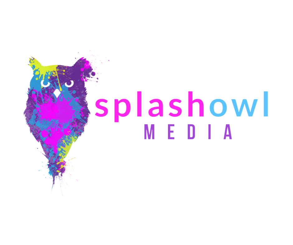Splash Owl Media