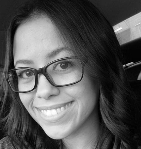 chelsea Graphic Designer & Virtual Assistant